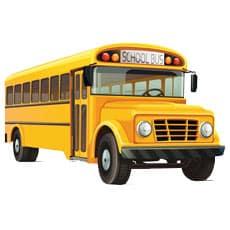 CDL School Bus Endorsement job work Practice Test