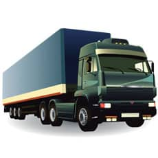 ga commercial drivers license practice test