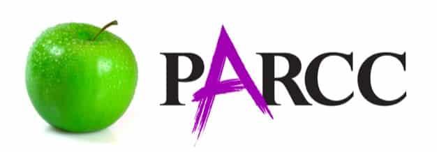 PARCC TEST
