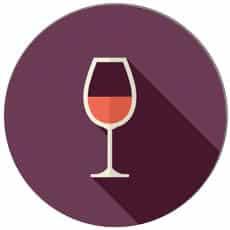 alcohol servsafe test