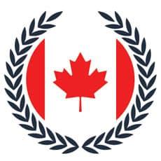 canada immigration citizenship