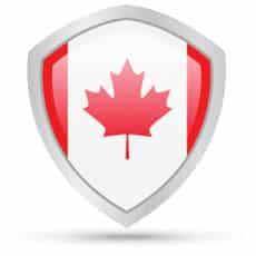 canada passport visa region how to