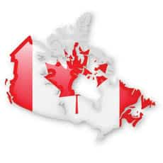 moving to canada canadian