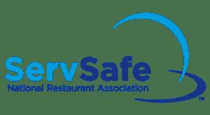 ServSafe® Practice Test 2019 | ServSafe Manager & Food