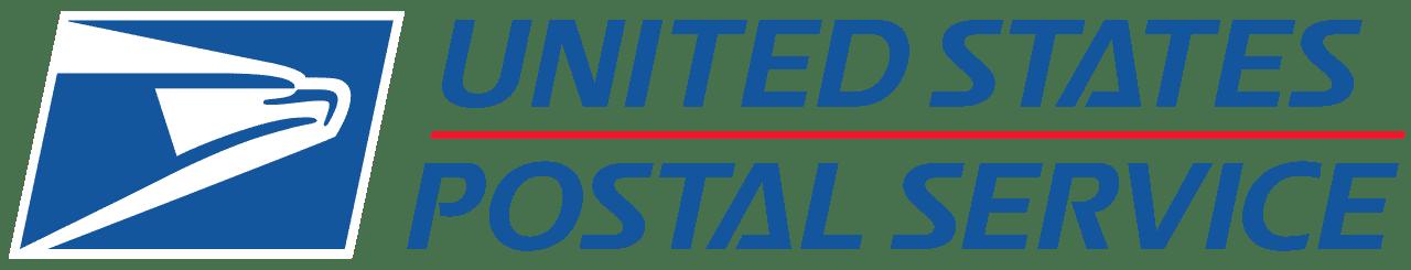 usps postal exam 473 practice test
