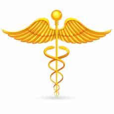 Home Health Aide nurse prep exam jobs
