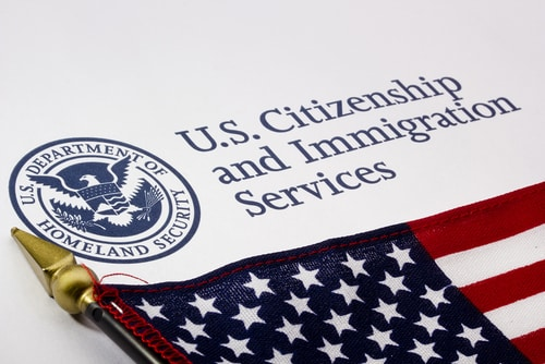 US Citizenship free test