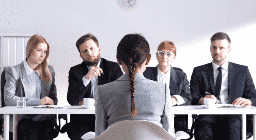 best interview questions answers