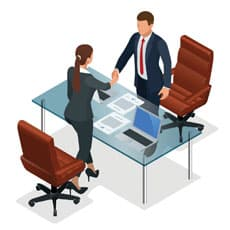 best job interview questions answers hiring