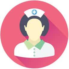 cna basic nursing skills nurse