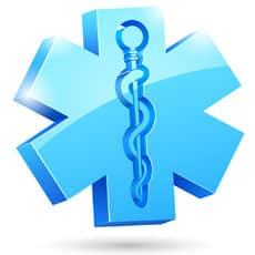 hha certification exam test nurse