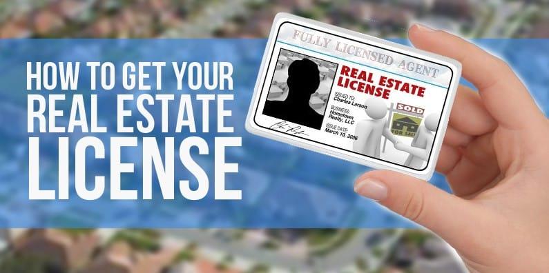 real estate exam practice test free
