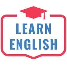 toefl learn english quiz answers test free