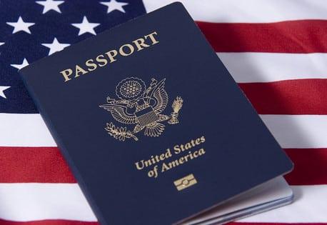 usa citizenship us test free