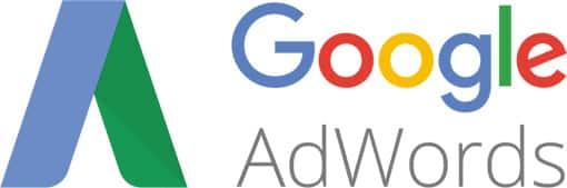 Google Ads Fundamentals Assessment | Adwords Exam Answers