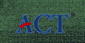 ACT Practice Test Prep