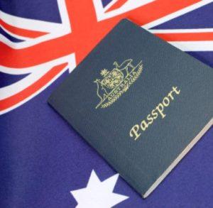 Australian Citizenship Test »