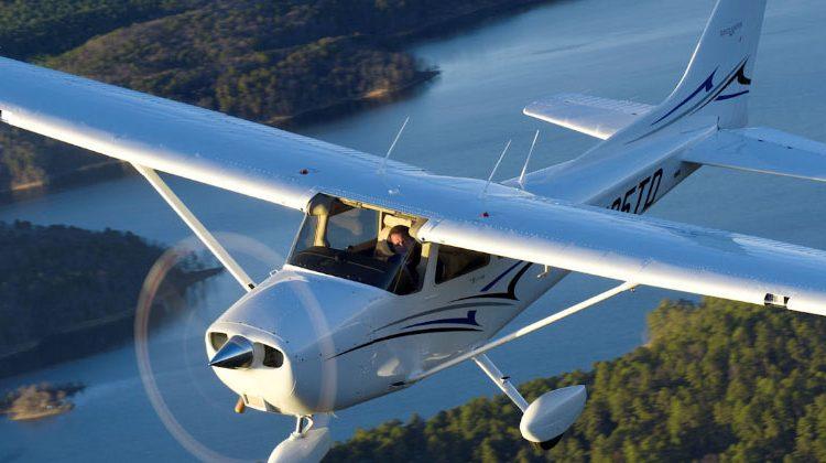 FAA_Practice_Test