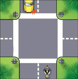 car-turning-small-intersection