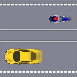crossing-parallel-tracks
