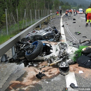 motorcycle-collision-highway