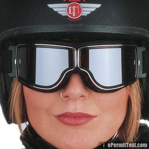 motorcycle-eye-protection