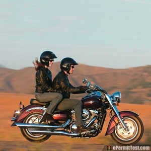 riding-motorcycle-passenger
