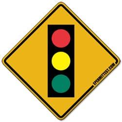 traffic-signal-ahead