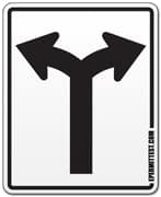 turn-left-or-right