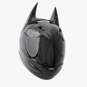 wearing-motorcycle-helmet