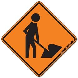 workers-ahead