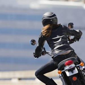 motorcycle-rear