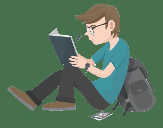 520-5208836_focus-clipart-writing-exam-focus-writing-exam-transparent-removebg-preview