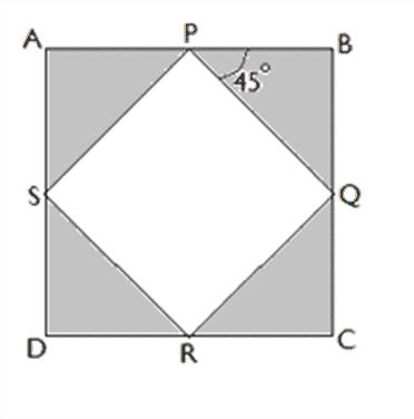 GRE Math Q19