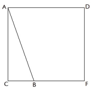 GRE Math Q20
