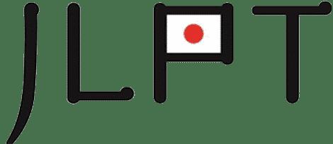 JLPT_logo_black