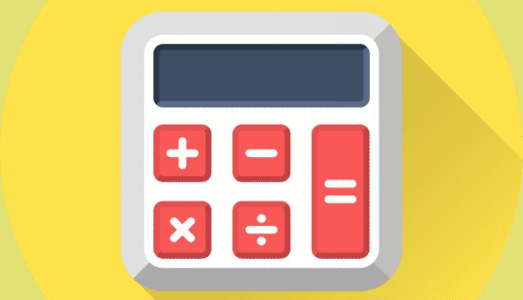 aptutoring-icon-math