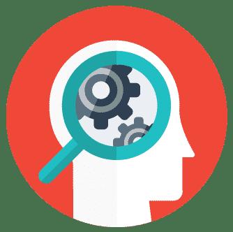 behavioural-science-icon