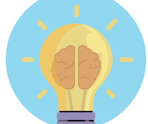brilliance+idea+think+thought+icon-1320186097122729467