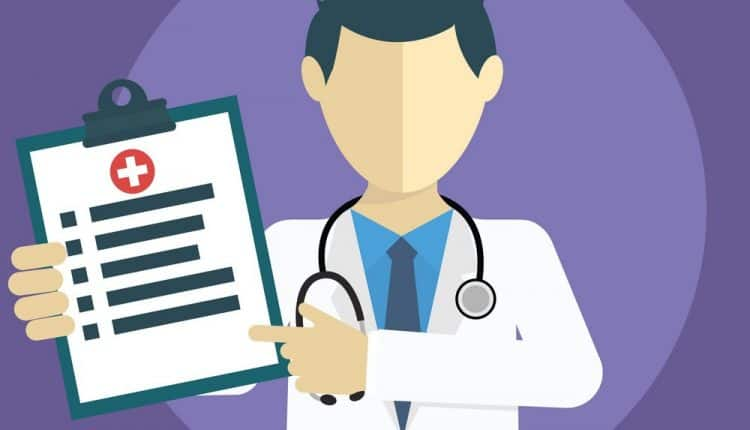 doctor-showing-diagnoses-flat-design-vector-6112299