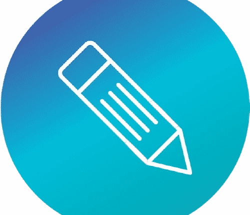 pencil-vector-icon-png_296528-removebg-preview