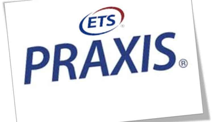 praxis-3