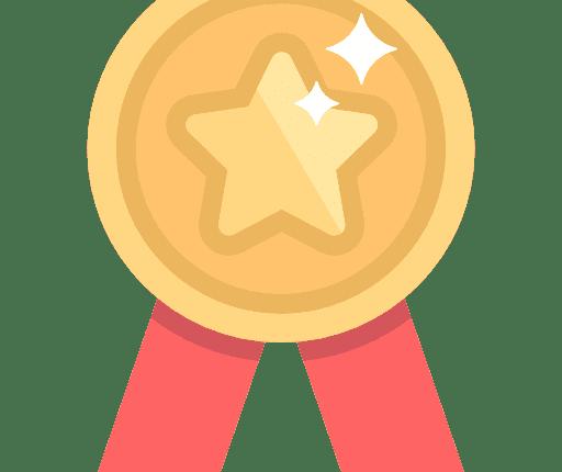 810415_award_512x512