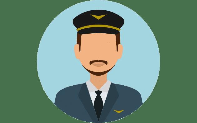 computer-icons-airplane-0506147919-clip-art-png-favpng-PxR9DgZY0BhgpycWGMjiHX4PE-removebg-preview