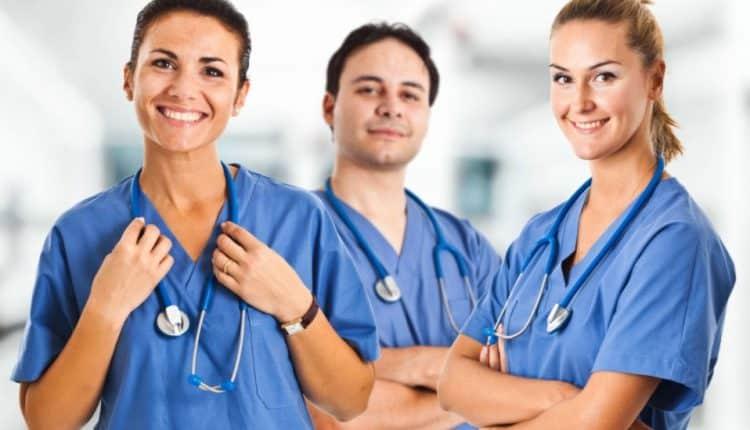 nurse-hospital-team-study-school-university-services