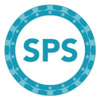 1SPS Logo
