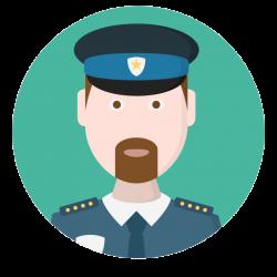 32-320025_policeman-clipart-police-maharashtra-icono-de-policia-png