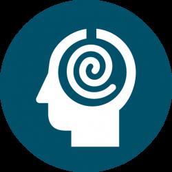 382-3827662_behavioral-design-behavioural-data-icon