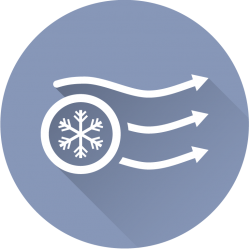 420-4200347_cooling-icon-images-evaporative-cooling-icon-clipart