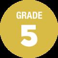 Grade 5 pic (2) (1)